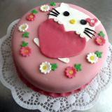 dort Hello Kitty2
